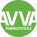 AVVA Pharmaceuticals Ltd