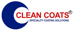 Clean Coats Pvt Ltd