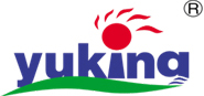 Yuking Technologies Co., Ltd.