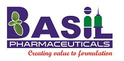 Basil Drugs & Pharmaceutical Pvt Ltd