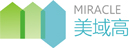 Chengdu Miracle Pharmaceutical Co., Ltd