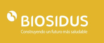 Biosidus S.A.