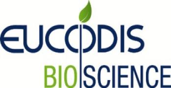 EUCODIS Bioscience.