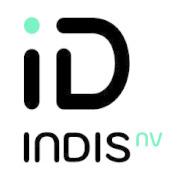Indis N.V.