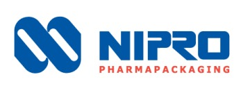 Nipro Pharmapackaging International