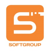 SoftGroup AD