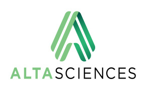 Altasciences Compagnie Inc.