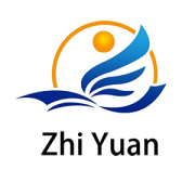 SHANDONG BINZHOU ZHIYUAN BIOTECHNOLOGY CO.,LTD