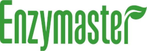 Enzymaster (Ningbo) Bio-Engineering