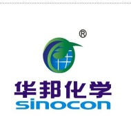 WUHAN SINOCON NEW CHEMICAL MATERIALS CO.,LTD.