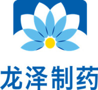 Shijiazhuang Lonzeal Pharmac.Co. ltd
