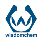 Beijing Wisdom Chemicals Co.  Ltd.