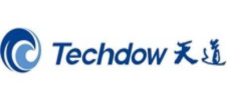 Shenzhen Hepalink Pharmaceutical Group Co., Ltd.