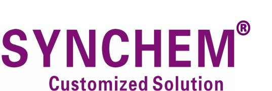 CHINA SYNCHEM TECHNOLOGY CO.,LTD