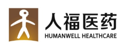 Humanwell Healthcare ( Group) Co., Ltd