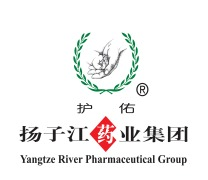 Yangtze River Pharmaceutical(Group) Co.,