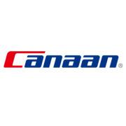 Zhejiang Canaan Technology Limited