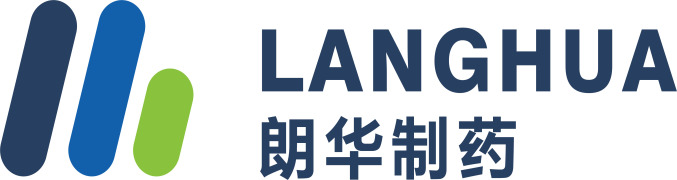 Zhejiang Langhua Pharmaceutical Co Ltd