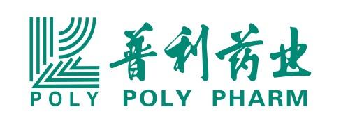 Hainan Poly Pharm Co.Ltd