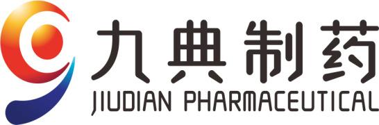 Hunan Jiudian Pharmaceutical Co., Ltd.
