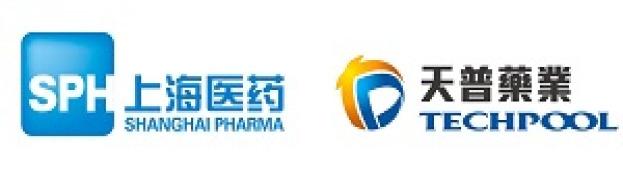 Techpool Bio-Pharma Co.  Ltd.