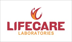 LifeCare Laboratories Pvt Ltd