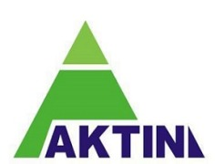 Aktin Chemicals, Inc