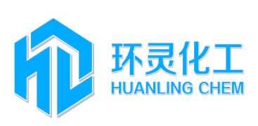 Changzhou Huanling Chemical Co., Ltd.