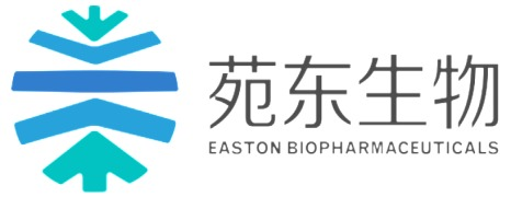 Chengdu Easton Biopharmaceuticals Co., Ltd.