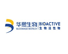 BLOOMAGE BIOTECHNOLOGY CORP.,LTD