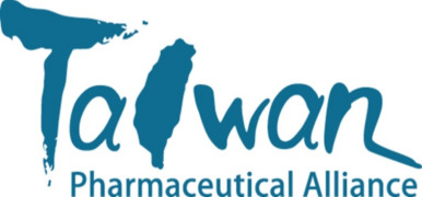 Taiwan Pharmaceutical Alliance