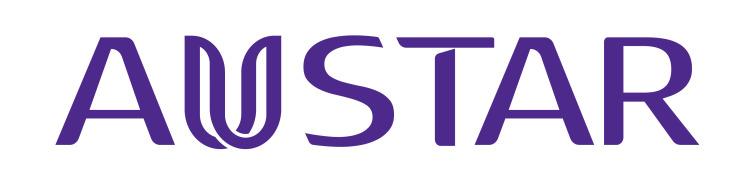 Austar Equipment Ltd.