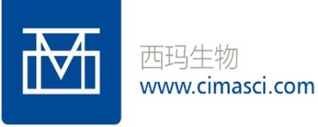 Wuxi Cima Science Co., Ltd