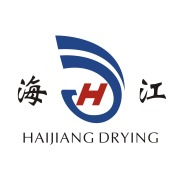 Changzhou Haijiang Drying Equipment Co.,