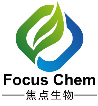 Shandong Focuschem Biotech Co., Ltd