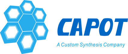 Capot Chemical Co Ltd