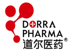 Nanjing Dorra Pharmaceutical Technology