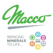 Macco Organiques  Spol. s.r.o.