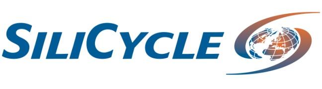 SiliCycle SAS