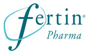Fertin Pharma As