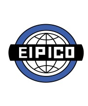 EIPICO