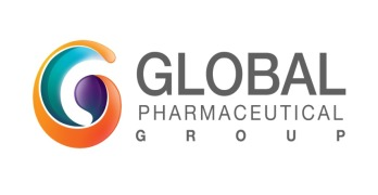 Global Napi Pharmaceuticals