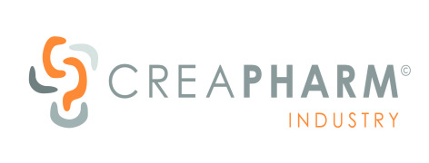 CREAPHARM GROUP