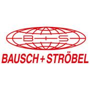 Bausch + Ströbel Maschinenfabrik Ilshofen GmbH & Co. KG