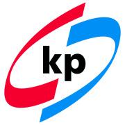 Klöckner Pentaplast Europe GmbH & Co.KG