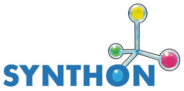 SYNTHON Chemicals GmbH & Co. KG