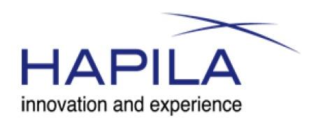 Hapila GmbH