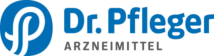 Dr. Pfleger Arzneimittel GmbH