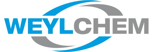 WeylChem International GmbH