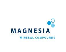 Magnesia GmbH